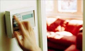 Tips to safe-guard your home